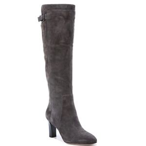 Via spiga boots (taupe in color) see picture #2